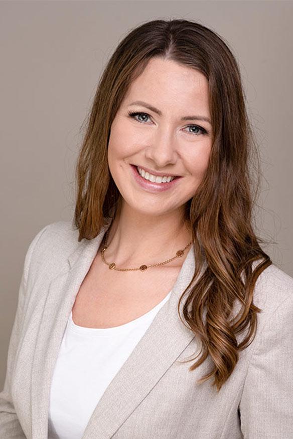 Anna-Lena Eggert